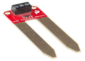 soil-moisture-sensor-device