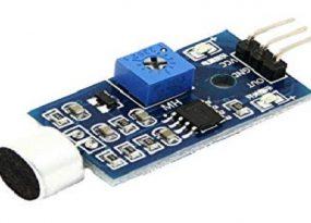 sound-sensor-module