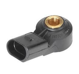 spark-knock-sensor