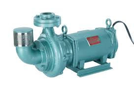 submersible-monoblock-pump