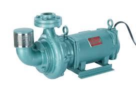 submersible-monoblock-pump