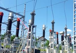 Surge-Arrester-Instalaltion