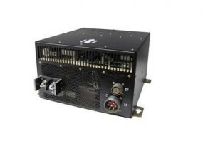 transformer-rectifier-unit