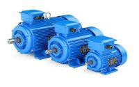 types-of-electric-motor
