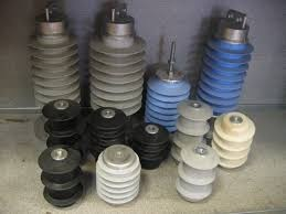 Types-of-Surge-Arresters