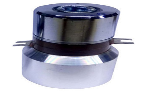 ultrasonic-transducer