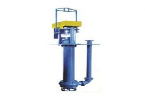 vertical-pump
