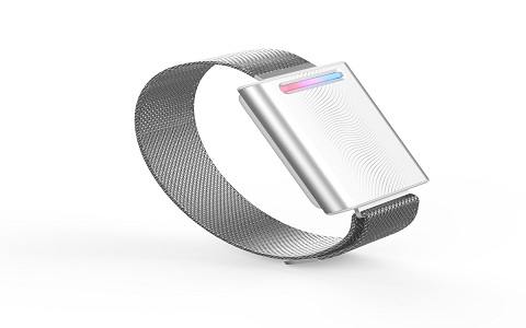 wearable-thermostat