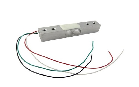 Weight Sensor : Different Types and Its Specifications