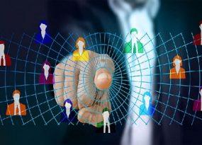 network-technology