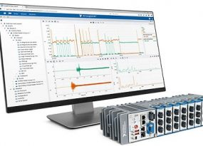 wireless-monitoring-hardware for-insightCM